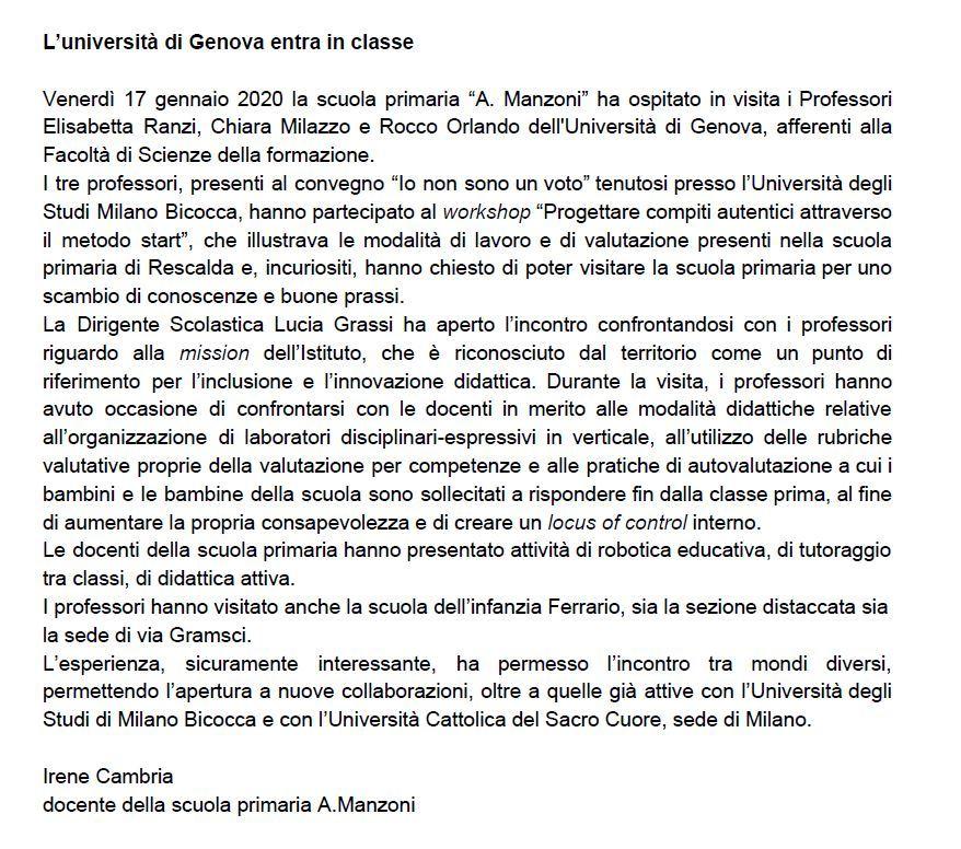 Articolo-Genova
